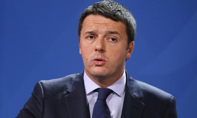 10-miliardi-di-euro-il-taglio-alle-tasse-annunciato-dal-governo-Renzi_h_partb