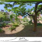 Visita Virtuale Levanto Via Guani
