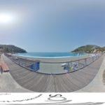Virtual Tour dell'appartamento in Vendita a Bonassola