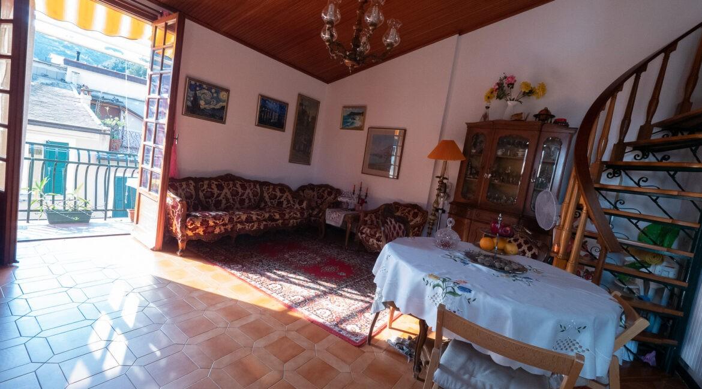 monterosso_roma26-41