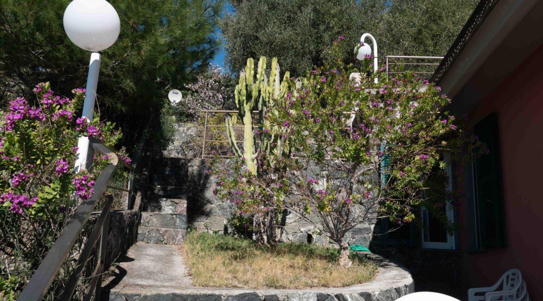bonassola vallesanta villetta-14